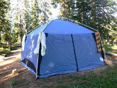 camp-cb1-p1040237.jpg