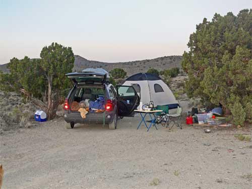 camp-nv1-1p1040148.jpg