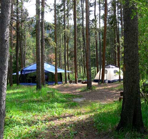 din-st-camp-p1040750.jpg