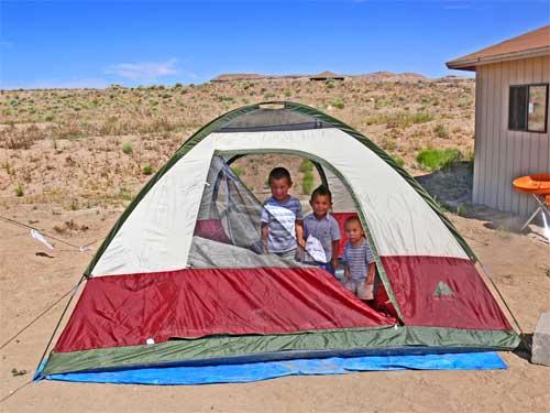 rr-camp-3-p1040404.jpg