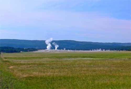 ys-geoth-2-p1040859.jpg