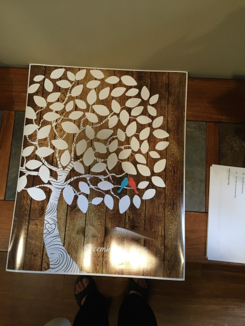 guestbooktree